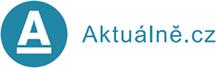 Aktuáln?.cz