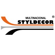 logo MULTINACIONAL STYLDECOR s.r.o.