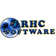 logo RHC Software s.r.o.