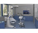 Dental Office H33 - Zubní klinika