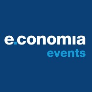 logo Economia Events