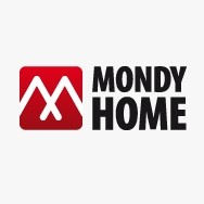 logo Mondy Home, s.r.o.