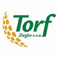 torf 100 px