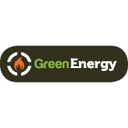 logo Green Energy Machine Product s.r.o.