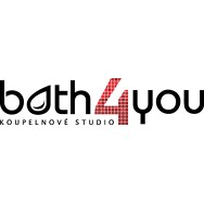 logo Bath 4 You, s.r.o.