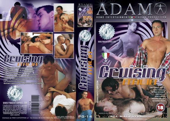 privat praha ceske eroticke filmy