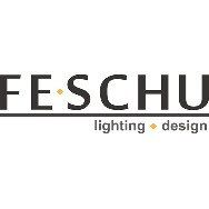 logo Feschu lighting & design, s.r.o.