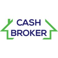 logo Cash Broker, SE