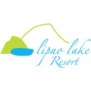 logo Lipno Lake Resort