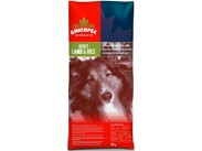 Chicopee Classic Nature Adult Lamb & Rice 15 kg