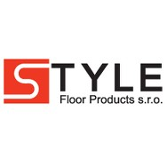 logo Style Floor Products s.r.o.