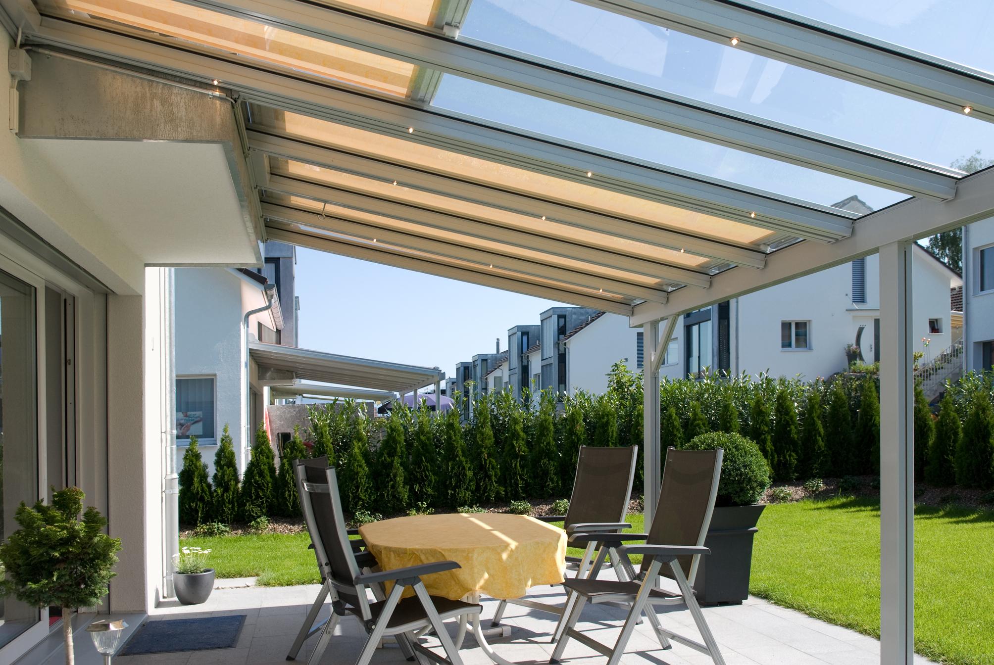 Откидные крыши для балкона. - наши работы - каталог статей -.