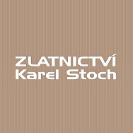 logo Karel Stoch