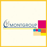 logo Mont Group s.r.o.