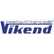 logo CK Víkend Plus