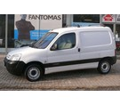 Citroën Berlingo 1.9 D Pack