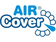 AIRCOVER