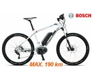 MACINA CROSS PLUS 10 2014 pán.