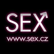 Holky 15 sex eroticka seznamka