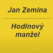 logo Jan Zemina