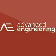 logo Advanced Engineering, s.r.o.