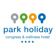 logo Park Holiday Congress & Wellness Hotel ****