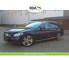 Mercedes Benz C 220 d Avantgarde