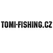 logo Tomi Fishing