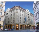 Reference - Hotel Imperial Praha