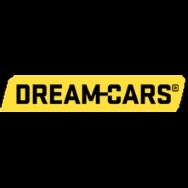 logo Dream-Cars Just4u, s.r.o.