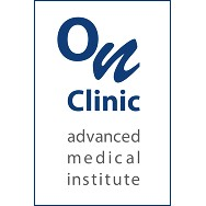 logo ON CLINIC, s.r.o.