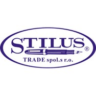 logo STILUS TRADE, spol. s r. o.