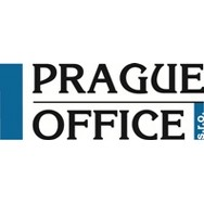 logo PRAGUE OFFICE s.r.o.
