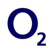 logo O2 Czech Republic a.s.