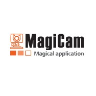 logo MagiCam HD SOLUTIONS, s.r.o.