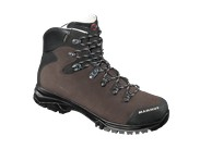 Brecon GTX Women