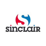 logo SINCLAIR Global Group s.r.o.