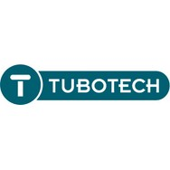 logo TUBOTECH spol. s r.o. - We care of Your needs