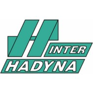 logo Hadyna - International, spol. s r.o.