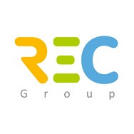 logo REC Group s.r.o.