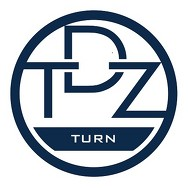 logo TDZ Turn, s.r.o.