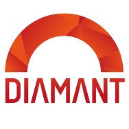 logo Diamant club s.r.o.