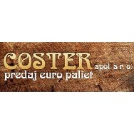 logo Coster, s.r.o.
