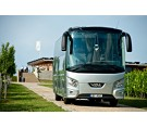 VDL Futura 2 HD2 129-410, EURO5/EEV - Coach of the Year 2012