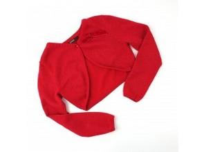 Dětské oblečení GEORGE - Stylekid.cz  c23e373b99