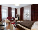 Double room de Lux 106
