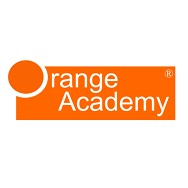 logo Orange Academy Express, s.r.o.