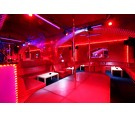 NEON Club - night club Praha