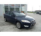 Ford Mondeo Tdci 140k