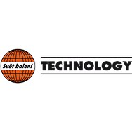 logo Technology s.r.o.